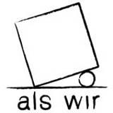 Logo Als Wir