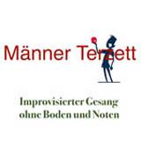 Logo Franz Mestre