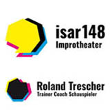 Logo Isar 128