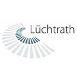 Logo Luechtrath