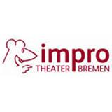 Logo Impro Theater Bremen